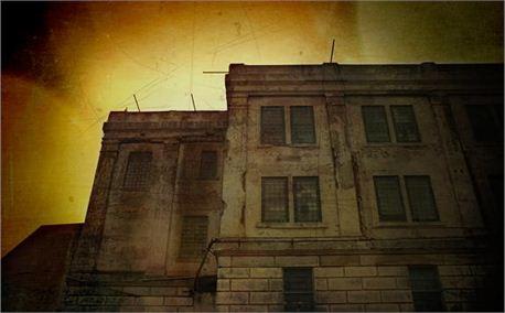building (5988)