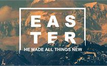Easter Sunday #16