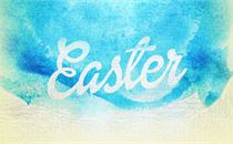 Easter Sunday Countdown