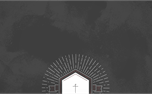 Holy Week Icons Motion 2 (50496)