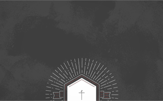 Holy Week Icons Motion 2