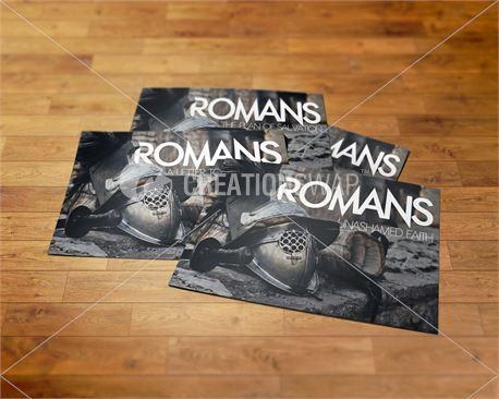 Romans (50838)