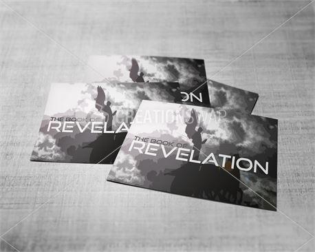 Revelation (50848)