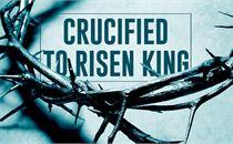 Easter Resurrection Power