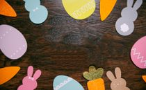 Easter Celebration 2