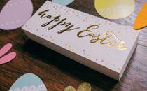 Easter Celebration 3