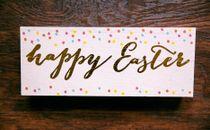 Easter Celebration 4