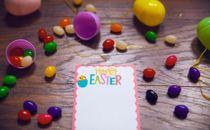 Easter Celebration 5