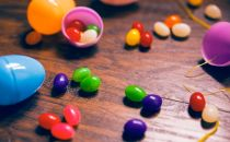Easter Celebration 7