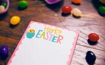 Easter Celebration 8