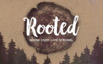 Rooted Title Motion