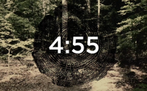 Rooted Countdown