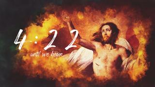 Easter Splash Countdown