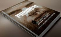 Prodigal Son Flyer Template