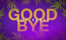 Goodbye Palm Sunday set