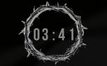 Crown Countdown (52067)