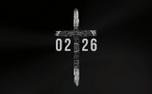 Cross Countdown (52068)