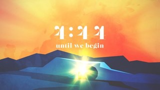 Empty Tomb Countdown
