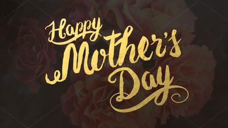 Mother's Day Slides (52207)
