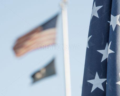 Flag (52379)