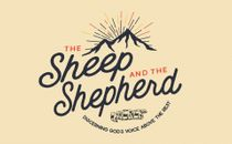 The Sheep and the Shepherd