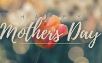Mother's Day 1 Graphic Pack