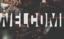 City Welcome Loop