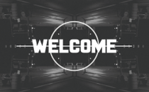Cityleidescope Welcome