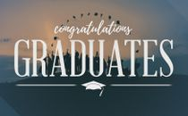 Graduation Graphic Pack