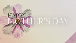 Mother's Day 2 Graphic Pack