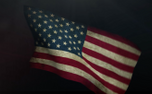 Veterans Day Thank You (52698)