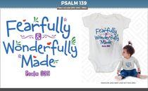 Psalm 138 Vector