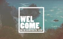 TGISummer Welcome Loop