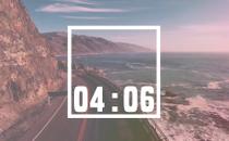 TGISummer Countdown