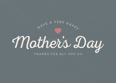 Mothers Day (53006)