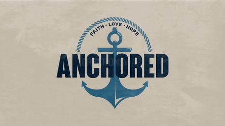 Anchored Logo (53127)