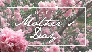 Mother's Day Graphic Pack