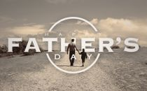 Father's Day 1 Graphic Pack