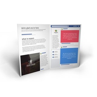 Social Media Bulletin