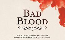 Bad Blood Slide