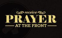 Prayer Slide