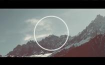 Snowy Mountain Loop