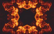 Geometric Smoke 2