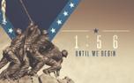 Remember Countdown (53941)