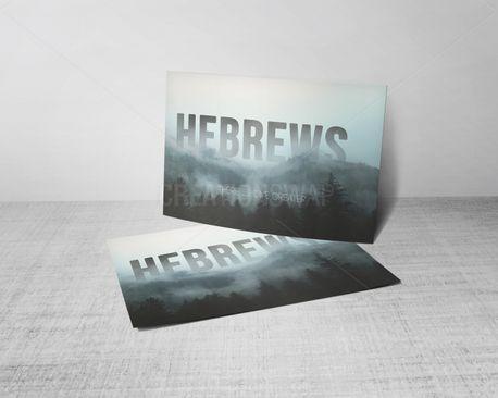 Hebrews (53965)