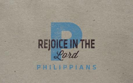 Philippians (54151)
