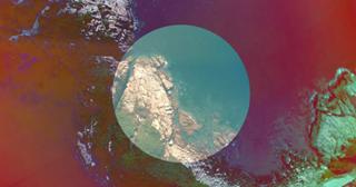 Island Loop-Inverted Overlays