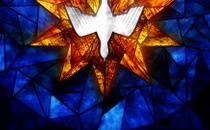 Pentecost Loop 1