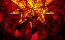 Pentecost Loop 2