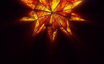 Pentecost Loop 4